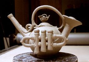 tea-trumpet.jpg